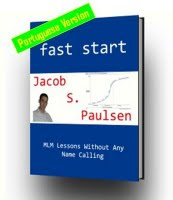 jacob ebook - BR